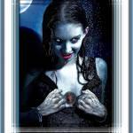 """""""Blue Fear"""" by pieraveinsomniac"""