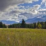 """Adirondack High Peaks HDR"" by BrendanReals"
