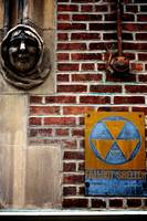 Fallout Shelter_ New York City_ USA123376404484804