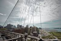 Brooklyn from Brooklyn Bridge_ New York City_ USA2