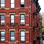 """Chelsea Architecture_ New York City_ USA8563759701"" by tysonwilliams"