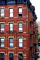 Chelsea Architecture_ New York City_ USA8563759701