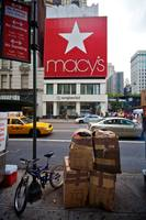 Macy's NY_ New York City_ USA1365500807175595041