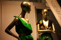 Mannequins_ Saks Fifth Avenue_ New York City_ USA7