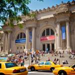 """Metropolitan Museum of Art_ New York City_ USA7888"" by tysonwilliams"