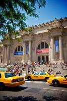 Metropolitan Museum of Art_ New York City_ USA7888