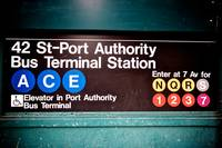 Port Authority_ New York City_ USA2067504926618095