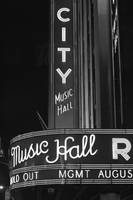 Radio City Music Hall_ New York City_ USA209794965