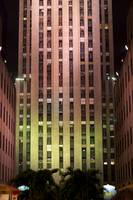 The GE Building_ New York City_ USA714361603665079