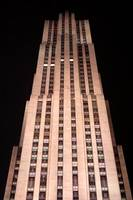 The GE Building_ New York City_ USA867723251587728