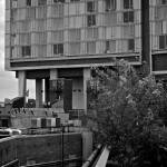 """The High Line_ New York City_ USA73958763933309882"" by tysonwilliams"