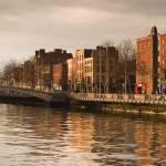 """Dublin, New Years Eve 2007"" by audioworm"
