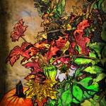 """Autumn Arrangement"" by jbjoani2"