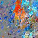 """Colours 2"" by FantaSeaArt"