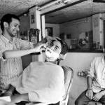 """""""Barber shop, India"""" by DXB013"""