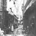 """Delhi Street"" by DXB013"