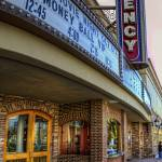 """San Juan Theatre"" by lonewolf565"