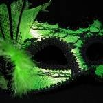 """Masquerade Mask"" by photosbybritney"