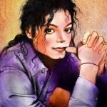 """Michael"