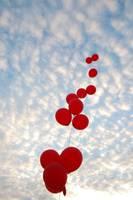 20090227 99 Luftballons by Tom Spaulding