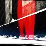 """""""Rainy Day"""" by angelstudio54"""
