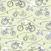Bikes Excites: Bicycles Design