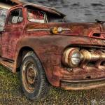 """""""HDR 1952 TON"""" by louisruthphotography"""