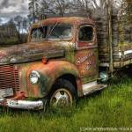 """""""HDR International"""" by louisruthphotography"""