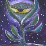"""""""Night Bloom"""" by SuperHappyJen"""