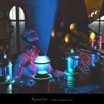 """""""Reverie"""" by JosephMaas"""