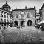"""""""piazzabn"""" by __Olga__"""