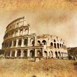"""Colosseum"" by MacXever"