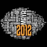 """""""2012"""" by MacXever"""