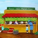 """Farmer John"" by dblakey"