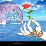 """Reflower"" by JosephMaas"