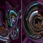 """""""a Polar Twist / Landscape Desire. 3"""" by jankolling"""