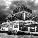 """""""Wintergarden Yarmouth"""" by chris-roe"""