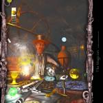 """The Magician"" by JosephMaas"