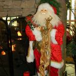 """SANTA 593"" by photographybydonna"