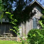 """Country Church 020"" by photographybydonna"