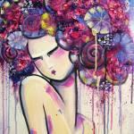 """Femina"" by LexMcDermott"