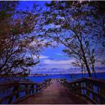 """""""The Pier"""" by micspics444"""