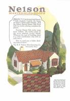 1926 ROOFING AD
