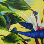 """""""Majestic Splendor"""" by karendukes"""