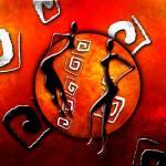 """""""b59"""" by Art7"""