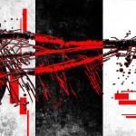 """""""b69"""" by Art7"""