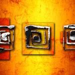 """""""b78"""" by Art7"""