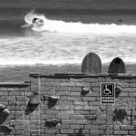 """""""California Shores"""" by mcoman"""