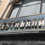 """Restaurant"" by xriry"