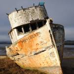 """""""20110117 The Tiny Ship Was Tossed"""" by TomSpaulding"""